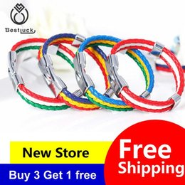 World Cup Brazils Online Shopping   World Cup Brazils for Sale