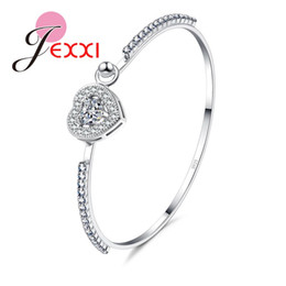 romantic gifts wife australia giemi romantic christmas gifts for wife girlfriend real 925 sterling silver