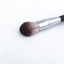 Discount Complexion Brushes | Complexion Brushes 2019 on