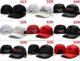 $enCountryForm.capitalKeyWord NZ - baseball caps Cotton design brand cap Embroidery luxury hats for men cap 6 panel Black snapback hat women casual visor gorras bone casquette