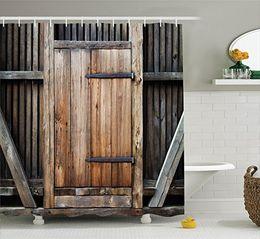 Modern Wooden Doors Online Shopping   Modern Wooden Doors for Sale on