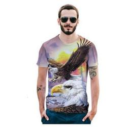 52bd6d5ff46228 Men T Shirt 69 Styles Fashion Funny Boys Men 3D Print Summer Short Sleeve  Monkey Sky T-Shirts Top Tee Blouse Clothe Free Shipping