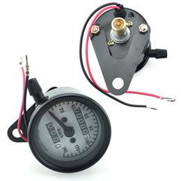 Speedometer Digital Online Shopping | Universal Digital Speedometer