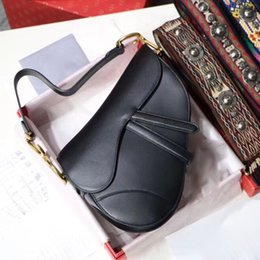 Luxury Leather Bag Brands Logo Online Shopping Luxury Leather Bag