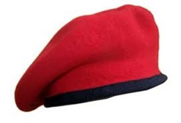 """soldier women costume 2019 - The """" beret"""" is one of the international standard costumes commonly used by officers and soldiers in combat an"""
