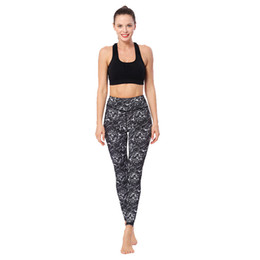Yoga Pants 2018new Nice Compression Boys Base Layer Running Tights Skin Wear Fitness Long Pants High Quality And Low Overhead Traditional & Cultural Wear