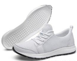 Toning-schuh Bescheiden Neue Frauen Leder Lace Up Spitz Loafer Komfort Flache Weiche Schuhe