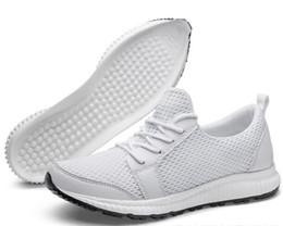 baf2771fc9da1 Estudiantes de zapatos online-Venta caliente de las mujeres de los hombres  zapatos deportivos concisos
