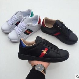 Female Sneaker Brands NZ - 2018 brand embroidery Small White Shoes For Women Lightweiht Comfortable Casual Sneakers Outdoor Female Zapatos Walking Shoes 36-44