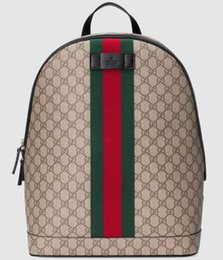 Glitter Spandex Man Canada - backpack with Web 443805 Men Backpacks SHOULDER BAGS TOTES HANDBAGS TOP HANDLES CROSS BODY MESSENGER BAGS