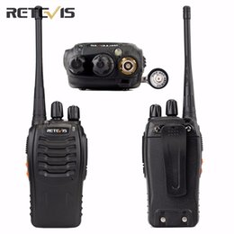 $enCountryForm.capitalKeyWord NZ - 10X Walkie Talkie Transceiver Retevis H-777 UHF400-470MHz 16CH Ham Portable Amateur Two Way Radio Set Best Price For Sale A9105A