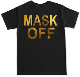 $enCountryForm.capitalKeyWord UK - LOW LIFE WEEKEND Future MASK OFF CHASE A CHECK HIP HOP CONCERT TOUR T Shirt Mens T Shirt Summer O Neck 100% Cotton
