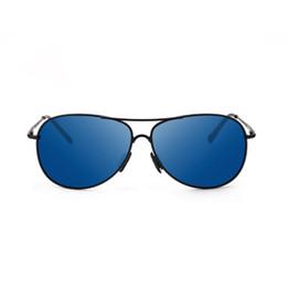 $enCountryForm.capitalKeyWord NZ - Best Selling Polarized Sunglasses Aluminum Square Glasses Fashion Men Accessories High Quality Sunglasses Adult Driving Glasses