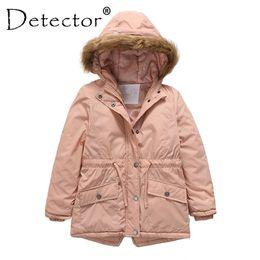 101e725b2 Green Winter Coat Girls Online Shopping