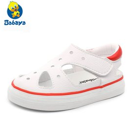 Girls Infants Shoes Australia - 1 to 3 years old baby casual shoes boys and girls fashion shoes breathable soft bottom infant sneakers toddler Sneakes