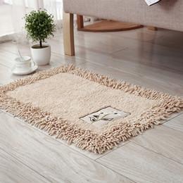 Superb Carpets For Bathrooms Online Shopping Carpets For Beutiful Home Inspiration Semekurdistantinfo