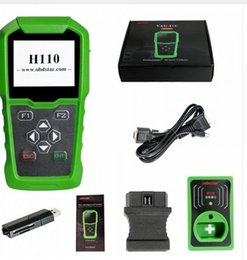 nec tools NZ - New OBDSTAR H110 For VAG I+C for MQB VAG IMMO+KM Tool Support NEC+24C64 and For VAG 4th 5th IMMO