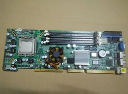 $enCountryForm.capitalKeyWord NZ - Original PEAK760VL2 REV:D industrial motherboard will test before shipping