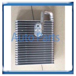 Auto air conditioner evaporator coil for Peugeot 308 408 on Sale