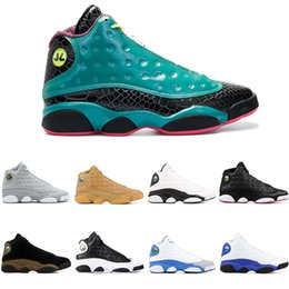 13 cp3 online shopping - Doernbecher Basketball Shoes s Altitude barons black cat bred chicago cp3 home defining moments DMP Mens Sports Sneakers