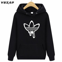 Wholesale long sleeve hoody men for sale – custom Fashion New Hoodies Men Long Sleeves Hoody Print Fitness Sweatshirt Mens Hip Hop Tracksuit Coon ePacket Fast Delivery