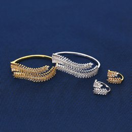Discount Gold Jewelry Suppliers 2018 Gold Jewelry Suppliers on