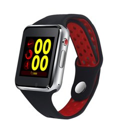 $enCountryForm.capitalKeyWord UK - NEW Bluetooth Smart Watch Sport Fitness Tracker Pedometer With SIM Card Camera SamrtWatch Men Women for Androod IOS SmartPhone