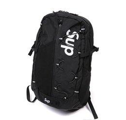 41b899f25601 Марка мода рюкзак белый branche рюкзак подарок оригинальный дождевик нейлон  рюкзаки унисекс улица 3 м светоотражающие
