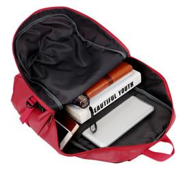 d2f0f0b2b1c3 String bag uniSex color online shopping - Hot sale UA Backpack Casual  Hiking Camping Backpacks Waterproof