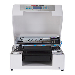 a7517bd2 Printers china online shopping - New China a3 DTG t shirt printing machine  in sale