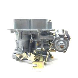 Vente en gros 32/36 DGEV REMPLACEMENT Weber / EMPI / Holley Carburateur OEM pour FIAT RENAULT FORD