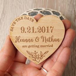 shop wedding invitations save dates uk wedding invitations save