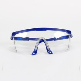 2b54d02cb4 Fashion Goggles Sunglasses for Children Kids Boys Toys Bullet Gun Outdoor  Accessories Compatible Bullet Blue Goggles
