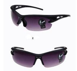 b92c09f0de RockBros Polarized Cycling Sun Glasses Outdoor Sports Bicycle Glasses Bike  Sunglasses 25g Goggles Eyewear Sonnenbrille solbri