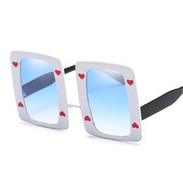 140f00b01c6 2018 Vintage Retro Shield Visor Mask Sunglasses Women Men 2018 Oversized  square Glasses Big Frame Goggles Sun Glasses NX