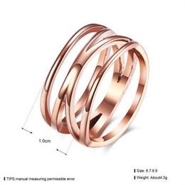 Japanese Wedding Rings Online Japanese Wedding Rings for Sale