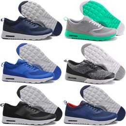 bcca51d1d Good Outdoor Running Shoes Canada | Best Selling Good Outdoor ...