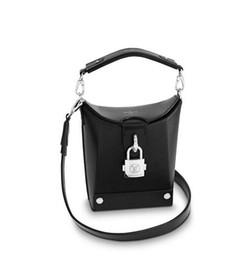 $enCountryForm.capitalKeyWord Australia - 2019 BENTO BOX M56038 2018 NEW WOMEN FASHION SHOWS SHOULDER BAGS TOTES HANDBAGS TOP HANDLES CROSS BODY MESSENGER BAGS