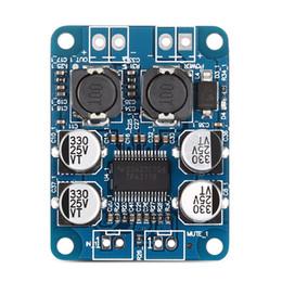 Mini Arduino Online Shopping | Arduino Pro Mini for Sale