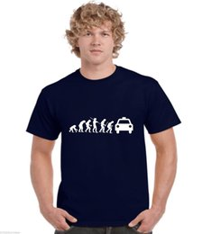 Discount funny cars jokes - EVOLUTION OF MAN TO TAXI ,FUNNY,T SHIRTS,TEES,JOKES JOBS,CARS DRIVERS,FUNNY