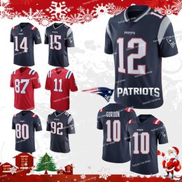big sale ed055 d75ce discount code for 80 danny amendola jerseys uk 15d05 701cf