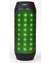 $enCountryForm.capitalKeyWord UK - New Hot AEC BQ - 615 PRO Portable Waterproof Wireless Bluetooth Speaker Super Bass Blutooth Bicycle Speaker Sound Box FM Radio For Phone