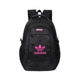 adidas backpacks for girls