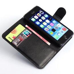 2018 para iphone x 7 6 plus 2 em 1 ímã magnético destacável removível wallet leather case capa iphone 8 5 samsung s9 venda por atacado