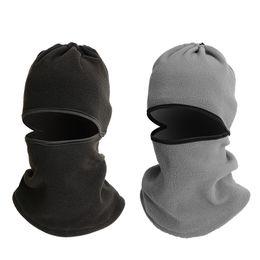 Mountain woMen online shopping - Cashmere Mask Men And Women Windbreak Multifunctional Mountain Bike Cycling Headgear Face Guard Keep Warm Masks High Quality gt Z
