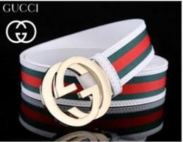 Nouveau 520 hommes ceintures B lettres lisses G boucle loisirs entreprise marque designer hommes et femmes H ceinture vachette luxe Convient pour les jeans