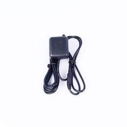 Car Dvr Tracker UK - Original GPS Tracker Car GPS Module Car DVR External Antenna For C6 Motorcycle DVR Dash cam camera