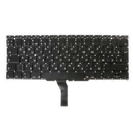 213d7a72a72 Replacement Keyboad Russian Keyboard For Macbook Air 11