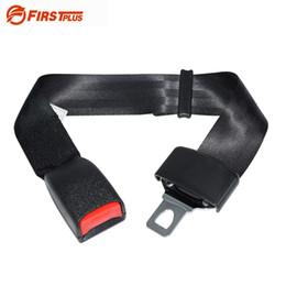 $enCountryForm.capitalKeyWord NZ - 26mm Camlock Adjustable Seat Belt Extension Car Safety Belt Extender For Children's Seats Auto Belts Longer