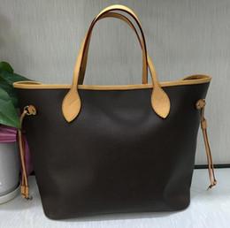 Venta al por mayor de Bolso de las mujeres bolso de las señoras diseñador de diseñador bolso de alta calidad de la señora embrague monedero bolso retro 3 colores 32X29X17